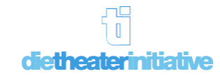 Die Theaterinitiative